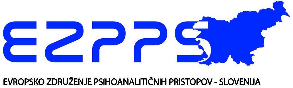 Evropska zveza psihoanalitičnih pristopov - Slovenija