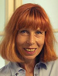 Ana Matijević