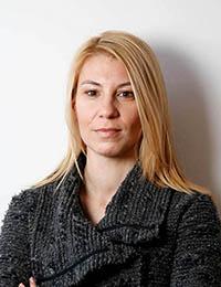 Tanja Maljevac