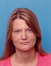 Tatjana Štempiher