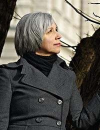 Aleksandra Strne