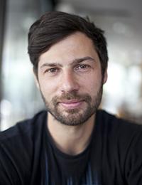 Miha Štrukelj