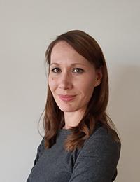 Anja Kragelj