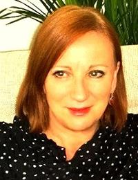 Brigita Korpar